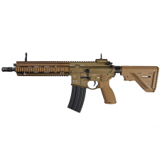 VFC/Umarex HK416A5 AEG (Tan)