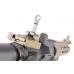 """VFC URGI Mk16 CQB 10.3"""" GBBR"""