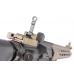 """VFC URGI Mk16 Carbine 14.5"""" GBBR"""