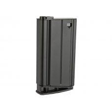VFC 160rd Metal Mid Capacity Magazine for MK17 / SCAR-H Series