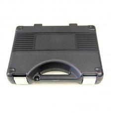 VFC Hand Gun Case with Foam (Black)