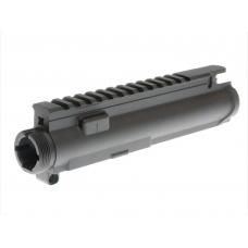 VFC M4 Upper Receiver (Black)