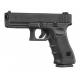Umarex Glock 17 GEN3 (Fully Licensed) G17
