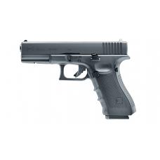 Umarex Glock 17 Gen4 (Fully Licensed) G17