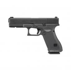 Umarex Glock 17 GEN 5 (Fully Licensed) G17