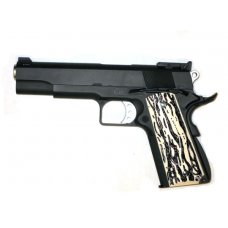 WE TECH 1911 Type C - BLACK