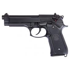 WE-Tech M92 Blowback (Black)