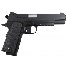 KWC G1911 GSR Fixed Slide CO2 Version non-blowback