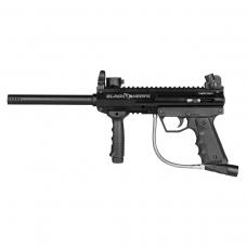 Valken SW-1 Blackhawk Paintball Gun