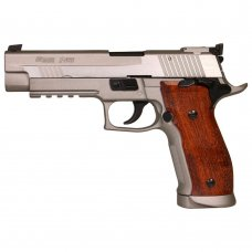 Sig Sauer P226 X-Five Pistol