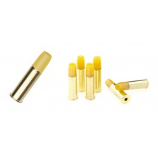 ASG Dan Wesson Power-Down Airsoft Cartridges- pack of 25