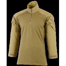 Shadow Strategic COMBAT SHIRT SHS-3207 Hybrid Tactical Shirt