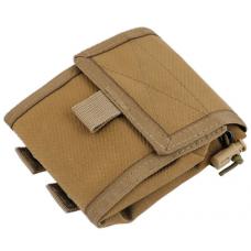 Shadow Strategic Folding Dump pouch