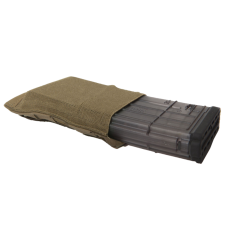 Shadow Strategic Low Profile Single M4 Mag Pouch (coyote or OD)