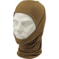 Shadow Strategic SHS-1939F TACTICAL BALACLAVA HOOD THERMAL FLEECE