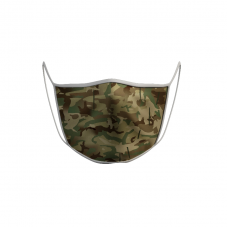 Shadow Strategic Personal Tactical Hygiene Mask