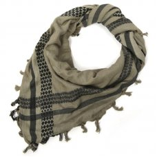 Shadow Strategic Shemagh/ Tactical Military Scarf