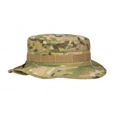 Shadow Strategic Boonie Hat