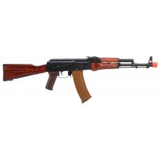 LCT AK74 EBB (LCK74)