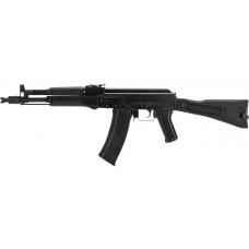 LCT LCK104 AK104 AEG