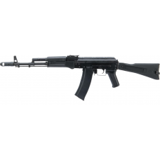 LCT LCK74MN AK74MN AEG (Black)