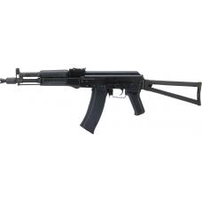LCT LCK105 AK105 AEG
