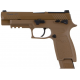 SIG SAUER Proforce M17 (CO2)