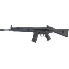 LCT LK-33A2 (HK33) AEG