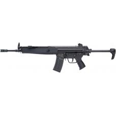 LCT LK-33A3 (HK33) AEG
