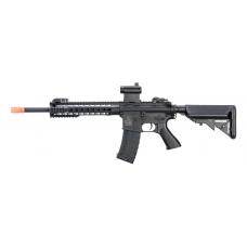 Cybergun COLT Licensed M4A1 Sportsline Carbine w/ Keymod Handguard