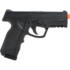 ASG Steyr M9A1 NBB (Black)