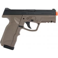 ASG Steyr M9A1 NBB (Two-Tone Tan)