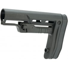 APS RS2 Low Profile Adjustable Stock for M4 Series