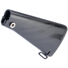 Echo1 M16 Style Stock for M4/M16 AEG