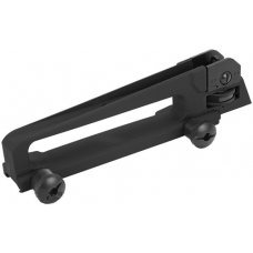 AR-15 M4 M16 Carrying Handle