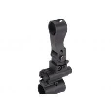 DBoys SCAR Front Sight