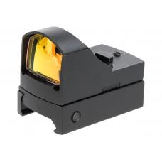 Matrix Gear Low Profile Micro Red Dot (RD600)