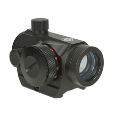 AIM Sports/Evike T1 Micro Reflex Red & Green Dot Sight