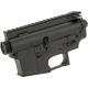 JG Engraveable Metal Receiver Set for HK416 Series AEG