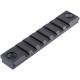 Matrix MP7 Picatinny Rail Segment
