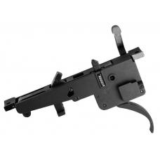Matrix VSR-10 Trigger Assembly