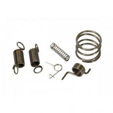 V3 gearbox spring set