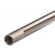 Maple Leaf Crazy Jet Inner Barrel for GBB Rifles (and aeg with proper bucking)