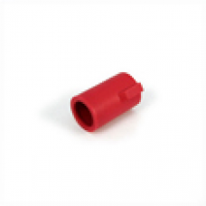 King Arms Air Seal Chamber for TM Pistols and VSR-10