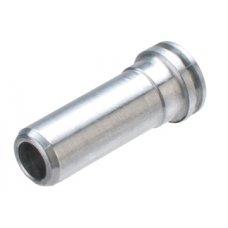 HAWK Arms Aluminum Air Nozzle - SIG