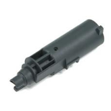 Guarder Enhanced Loading Nozzle for Hi-Capa 5.1