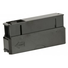 CYMA 30 Round Spare Magazine for CM702 / M24 SWS Airsoft Sniper Rifle
