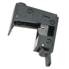 Angel Custom M4 to MP5 Magazine Adapter