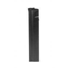 Echo1 SOB/MP5 200rd Hi-Cap Magazine