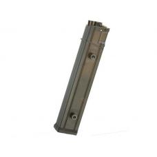Angel Custom AP10 MP5 Mid-Cap